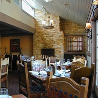 Boulder Cork Restaurant