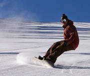 ski 9